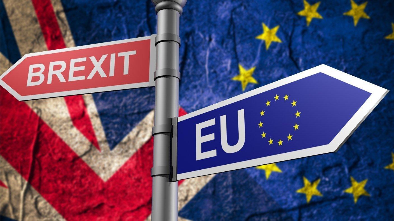 consecuencias brexit