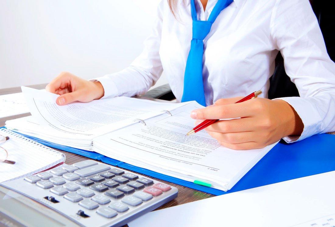 Gobierno marco contable