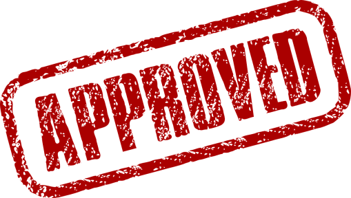 approved-29149_1280.png