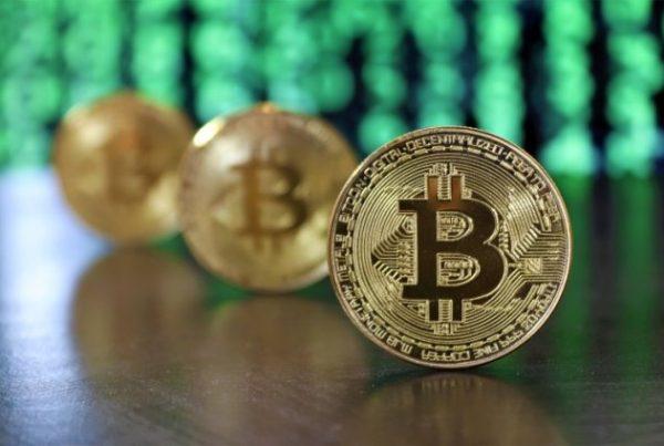 bitcoin 3.jpg