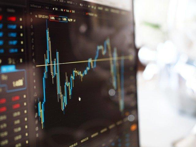 Nuevo concepto fiscal: el valor de referencia
